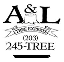 A & L Tree Experts